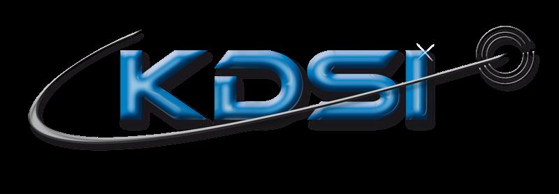 KDSI Backup